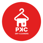Dry Cleaners in Hyderabad